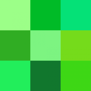 cropped-cropped-shades-of-green1.png