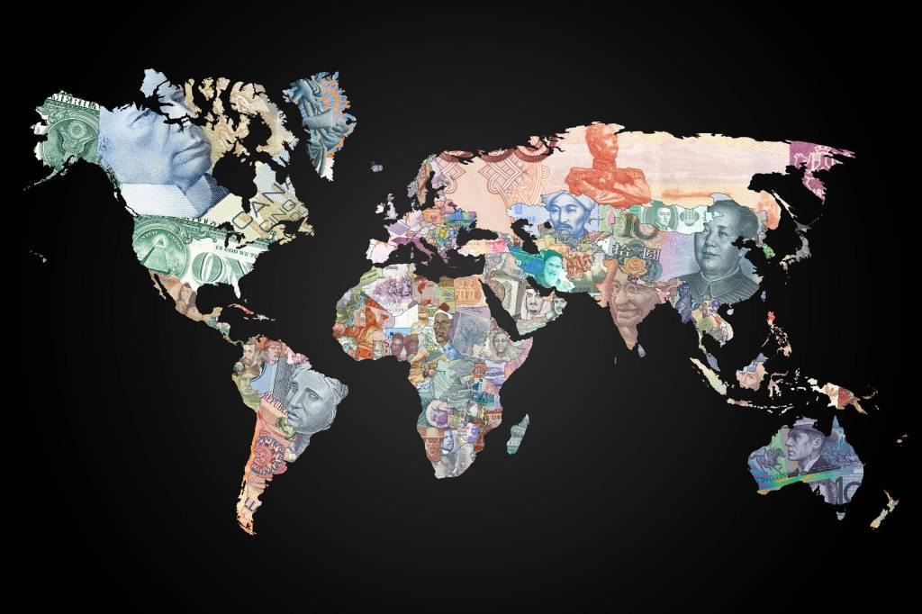moneyworldmap