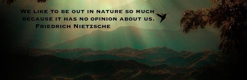 nature-has-no-opinion